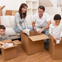 ub3 relocation company harlington